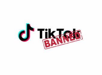 TikTok Ban