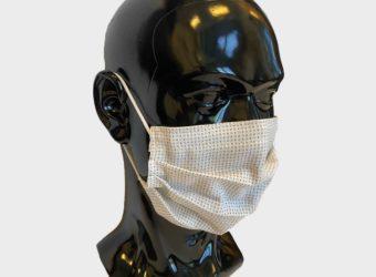 Prototype-Face-Mask-by-IU-Researchers-Kills-Coronavirus
