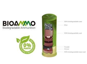 Biodegradable-Shooting-Cartridges-by-BioAmmo