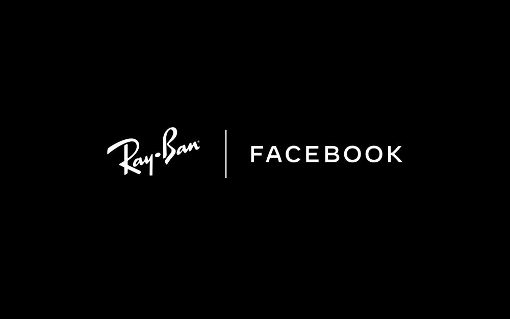 Facebook and EssilorLuxottica Announce Collaboration for Smart Glasses