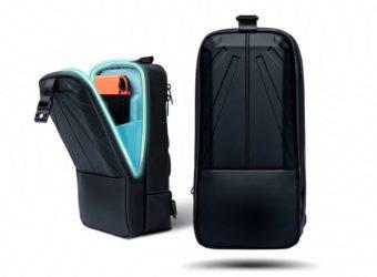 Zipper-Free-MagGo-Bag-By-Ultix