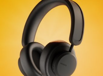 Urbanista-Los-Angeles-solar-powered-headphones
