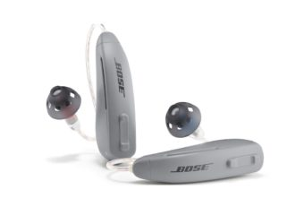 Bose SoundControl Hearing Aid