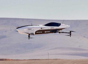 Flying-Race-Car-Airspeeder-Alauda-Mk3_