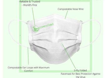 Henosis-Face-Mask---biodegradable-face-mask
