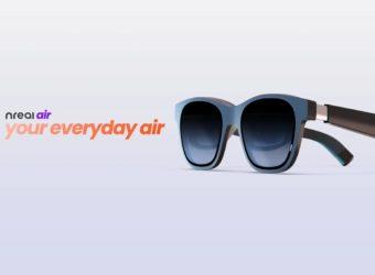 Nreal-Air-AR-Sunglasses